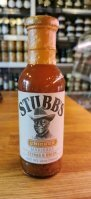 Stubb's Chicken Marinade